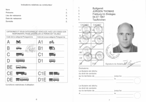 int_driver_license