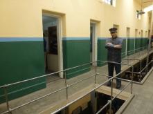 prison (maritim museum)