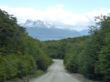 NP Tierra del Fuego