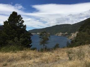 7 lagos (RN40)