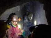 minery tour Potosí