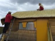 roof renew Uros Khantati